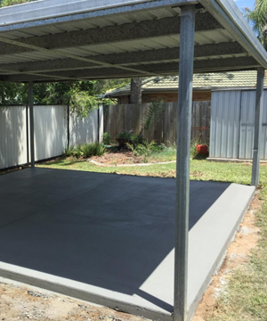 Residential Concreting Rocklea, Concrete Pathways Parkinson, Commercial Concreting Brisbane